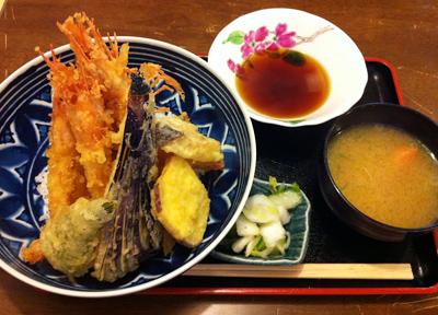 金沢旅行、何する?何食べる?