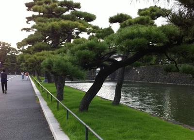 金沢市内のバリアフリー