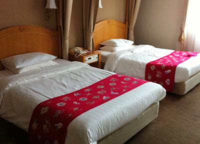 金沢のホテル、どこがいい?