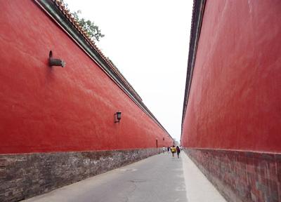 中国 北京 故宮