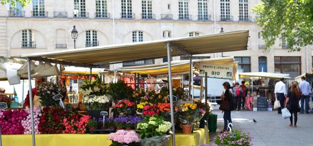 フランス・パリの魅力を紹介 ...