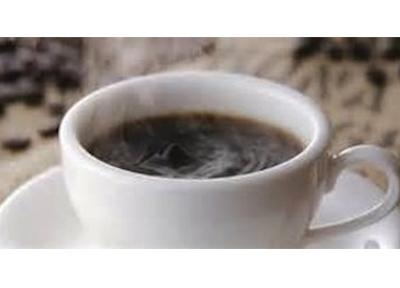 アメリカのコーヒー